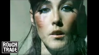 Watch Antony  The Johnsons You Are My Sister video