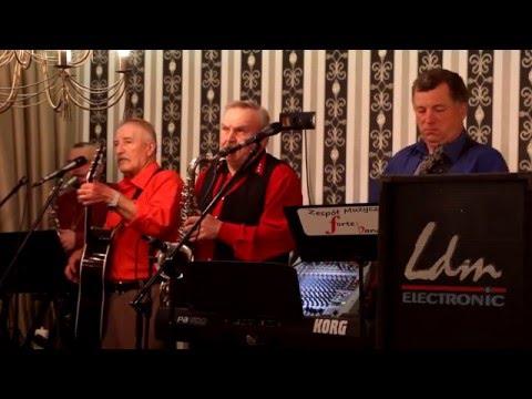 Zespół  Muzyczny Reflex Z Mogielnicy Nagranie Na żywo Z Imprezy