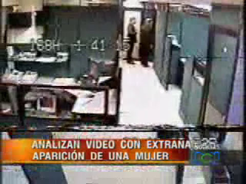 video niña fantasma en el cementerio videos de terror