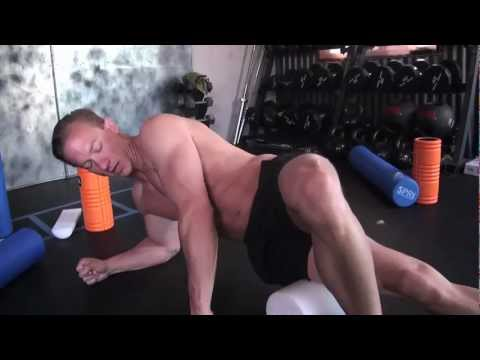 Day 22 of Insanity: The Asylum 30 Day Challenge