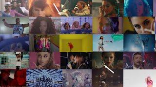 350 Songs Pop Danthology New 2016 2015 Part 1 2 2014 2013 2012 2011 VideoMp4Mp3.Com