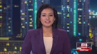 Derana News 10.00 PM 13-02-2019