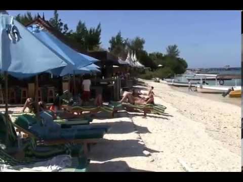 Lombok Indonesia - Lombok Tourism - Lombok Travel Guide - Wisata Pulau Lombok - Indonesia