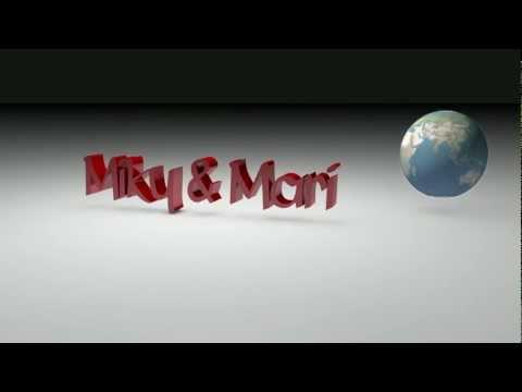 Miky& mari