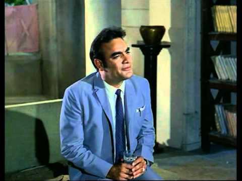 Jeevan Mrityu - Namaste Ji - Rajendra Nath - Bollywood Comedy...