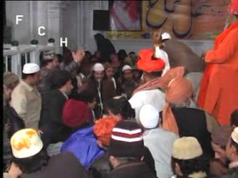Ya Sabir Pak:   Tasveer  Mohammad [s.a.w.w]arbi  Di  Rab Aap Bna K Lutya Gaya video