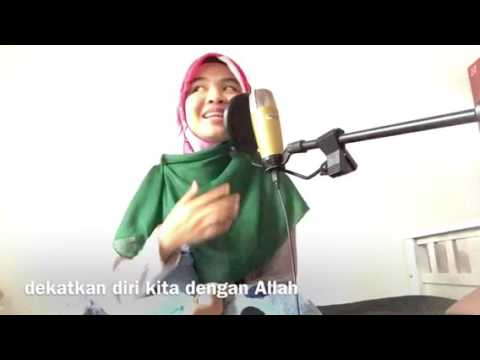download lagu Despacito Versi NASYID  Ramadhan gratis