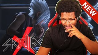 I'm Sorry, KH3 Opening Theme's 'MUSIC' is TRASH. KINGDOM HEARTS 3 Opening Cinematic Intro REACTION