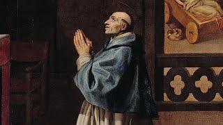 Direção Espiritual: Como sair do estado de frouxidão espiritual?