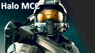 Why I Think Halo: The Master Chief Collection is the Most Important Release to Date for Halo