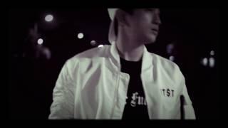 DanJacs ft bJo - Bunga