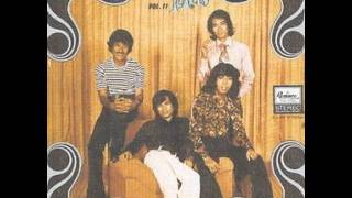 Download Lagu Koes Plus - Nusantara V Gratis STAFABAND