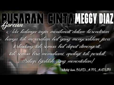 Download Pusara Cinta - Meggy Diaz Mp4 baru