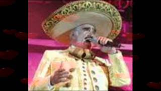 Watch Vicente Fernandez Gema video