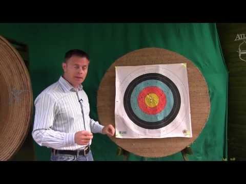 Александр Герасименко: Как ставить цели и достигать их
