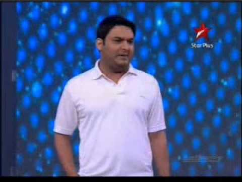 Celebrity Cricket League Celebrations - 6
