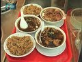 Tonipet Gaba reviews Binondo's best, oldest Chinese food MP3