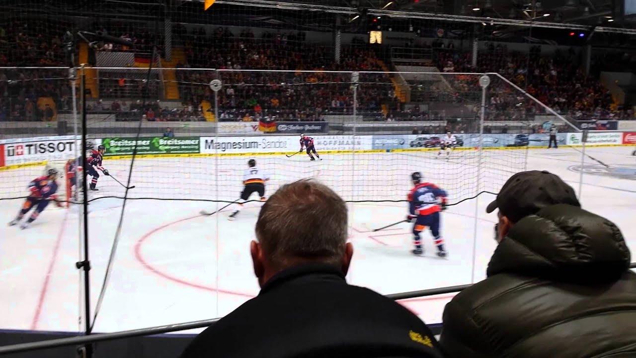 eishockey live russland