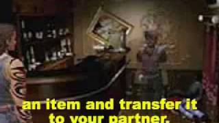 Resident Evil 0 Zero Nintendo 64 Version Video 03