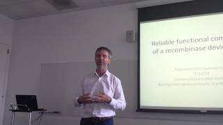 Phd Dissertation Stanford University