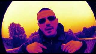 Hakan Serbes - PUSSYLOVER