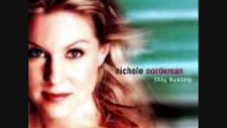 Watch Nichole Nordeman Tremble video