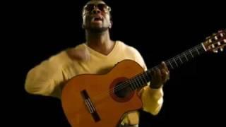 Wyclef Jean Fast Car Lyrics
