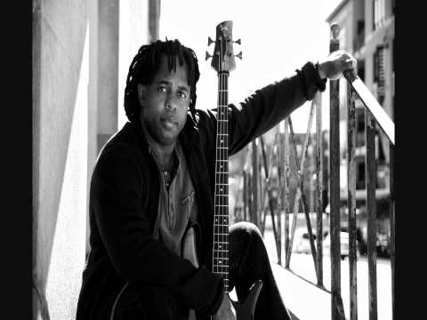 Victor Wooten - Sometimes I Laugh