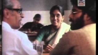 Veedu - Balu mahendra's Veedu Part 1