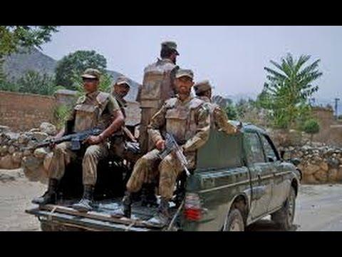 PAKISTAN के Balochistan में BUS में BOMB BLAST, 11 लोगों की मौत