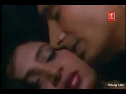 Ek Bhool Chhoti Si..hot scene
