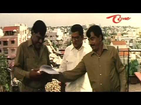 Telugu Comedy - Kota Says Meaning To Bhagavad Githa Slokas video