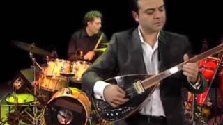 Download Lagu Ahmet Koç İle Nefes Sezen Aksu Tükeneceğiz Enstrümantal Gratis STAFABAND