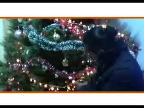 Doddie Latuharhary - Natal Untuk Mama video