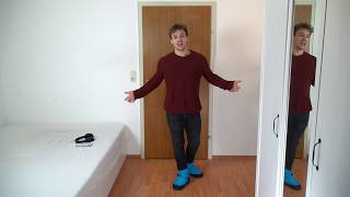 how to become better to dance freestyle in a club   dance tutorial