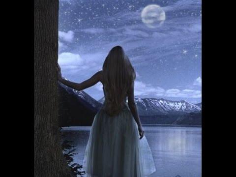 Dream Of Me.wmv - Kirsten Dunst - Lyrics