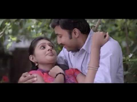 Nakshathrangal Malayalam Movie Official Song | Ponnin Poothali video