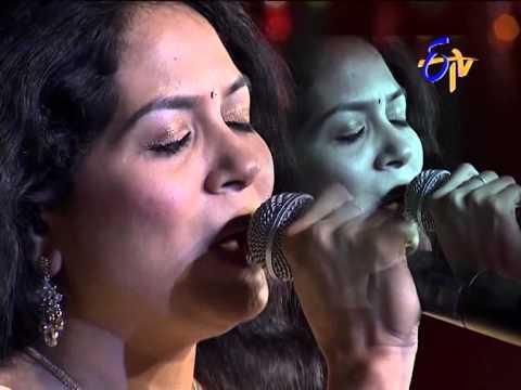 Swarabhishekam - Sunitha, Sri Ramachandra Performance - Chalu Chalu Chalu - 21st September 2014