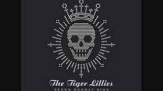 Watch Tiger Lillies Lust video