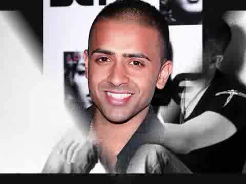 ride it jay sean hindi free