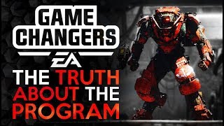 The TRUTH About the EA Gamechanger Program