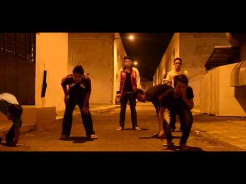 Kalah Shortfilm (18sx) video