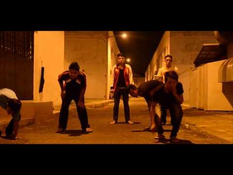 Kalah Shortfilm (18sx) video