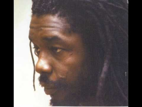 Peter Tosh Speaks About the Half Way Tree Incident