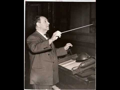 ERICH WOLFGANG KORNGOLD ~ Anthony Adverse (1936)