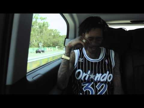 Wiz Khalifa - DayToday: Australia [Episode 6]