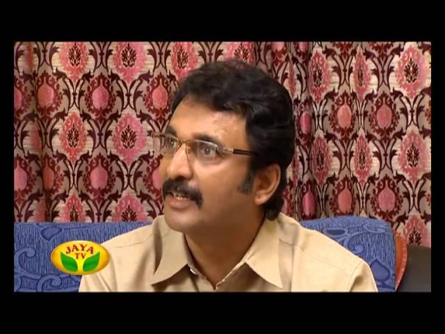 Kairasi Kudumbam - Episode 91 On Wednesday,26/08/2015