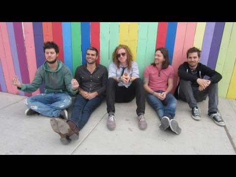 We The Kings - Find You There (Single)