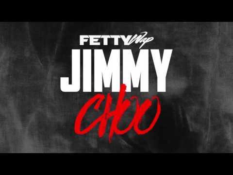 download lagu Fetty Wap - Jimmy Choo gratis