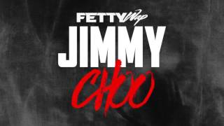 Fetty Wap Jimmy Choo